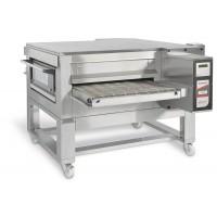 Zanolli 12/80V Conveyor Pizza Oven Gas