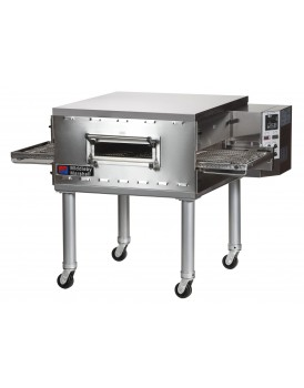 MIDDLEBY MARSHALL ORIGINAL  PS536 SINGLE GAS CONVEYOR PIZZA OVEN MADE IN USA PRODUCTION YEAR 2021