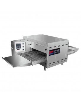 MIDDLEBY MARSHALL ORIGINAL  PS520 SINGLE GAS CONVEYOR PIZZA OVEN MADE IN USA PRODUCTION YEAR 2021